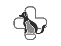 Dogteur - Programme fidélité Dogteur