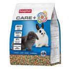 Care+ Lapin 1.5 kg- La Compagnie des Animaux