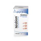 Neobion 2 kg