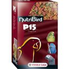 Nutribird P 15 Tropical Perroquet 1 kg