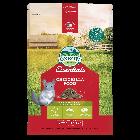 Oxbow Essentials Chinchilla 1,36 kg - La Compagnie des Animaux