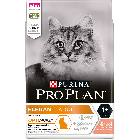 Purina Proplan Cat Elegant Adult Saumon - La Compagnie des Animaux