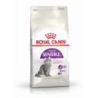 Royal Canin Féline Health Nutrition Sensible 33 - La Compagnie des Animaux