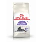 Royal Canin Féline Health Nutrition Sterilised + de 7 ans - La Compagnie des Animaux