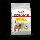 Royal Canin Medium Dermacomfort - La Compagnie des Animaux