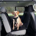 Trixie Housse de protection siège de voiture 145 x 160 cm
