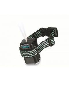Aboistop Compact collier anti aboiement