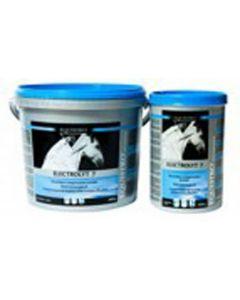Equistro Electrolyt 7 - 3kg