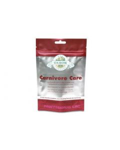 Oxbow Carnivore Care 70 grs