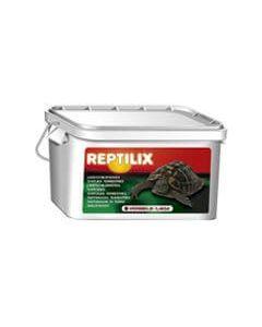Reptilix tortues 1 kg