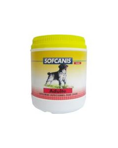Sofcanis Canin Adulte 400 grs