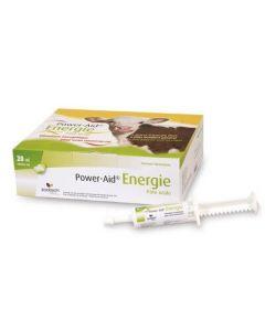 Power Aid Energie 1 seringue de 20 ml