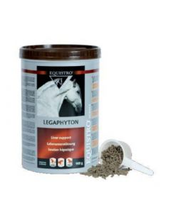 Equistro Legaphyton 900 g