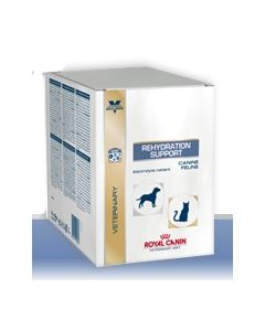 Royal Canin Rehydratation Support 15 x 29 grs