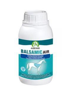Balsamic Air 500 ml