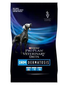 Purina Proplan PPVD Canine DERM 12 kg