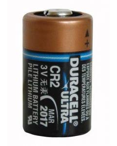 Pile Lithium CR2 3 V