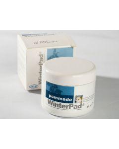 Winterpad 50 ml - La Compagnie des Animaux