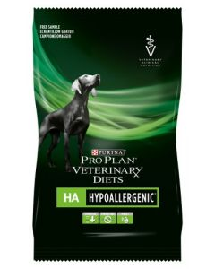 Purina Proplan PPVD Canine Hypoallergenique HA 3 kg
