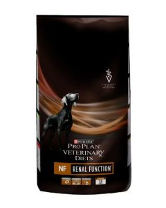 Purina Proplan PPVD Canine Rénal NF 3 kg