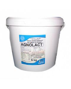 Agnolact 5 kg