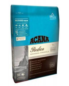 Acana Pacifica Dog Croquettes pour Chien 6.8 kg