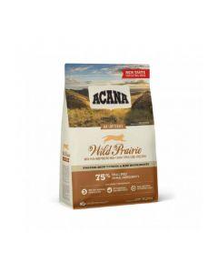 Acana Wild Prairie Cat & Kitten Croquettes pour Chat et Chaton 6.8 kg