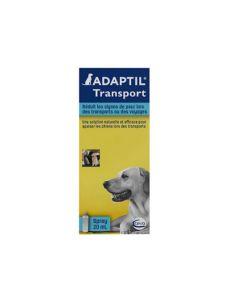 Adaptil Spray de voyage 20 ml- La Compagnie des Animaux