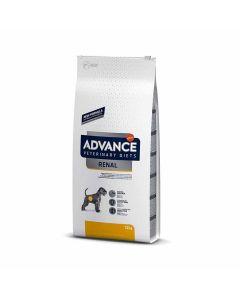 Advance Veterinary Diet Chien Renal 3 kg- La Compagnie des Animaux