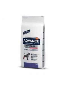 Advance Veterinary Diet Chien Articular Care 7+ 3 kg- La Compagnie des Animaux