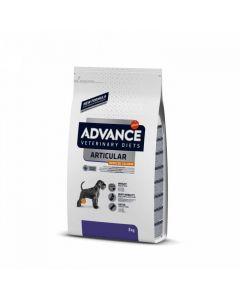 Advance Veterinary Diets Chien Articular Reduce Calorie 12 kg- La Compagnie des Animaux
