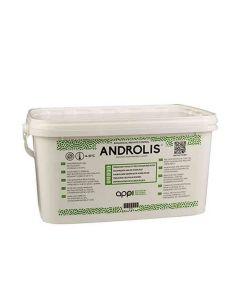 APPI Androlis anti-poux biologique pour Poules et Oiseaux XXL
