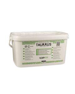 APPI Taurrus antiparasitaire pour reptiles XXL