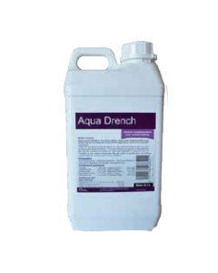 Aqua Drench 2 Litres