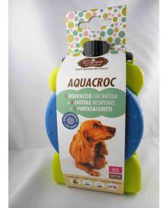 Aquacroc medium pour chien - La Compagnie des Animaux