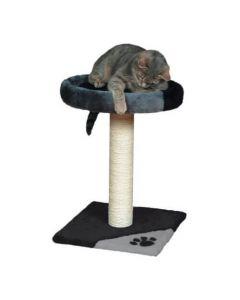 Arbre à chat Trixie Tarifa 52 cm