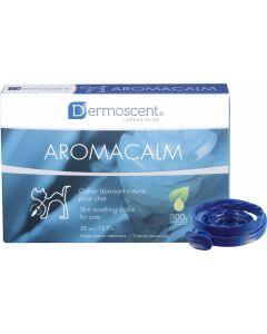 Dermoscent Aromacalm Chat 35 cm
