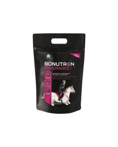 Audevard Bonutron Endurance cheval 2kg - La Compagnie des Animaux