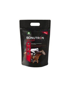 Audevard Bonutron Galop cheval 3kg - La Compagnie des Animaux
