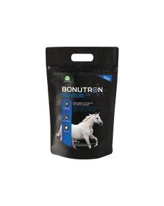 Audevard Bonutron Senior 17+ cheval 2,4kg - La Compagnie des Animaux