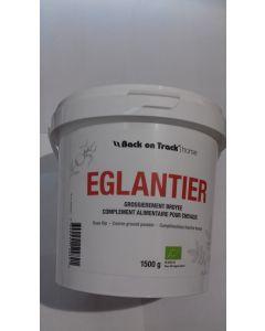 Back On Track Poudre d'Eglantier pour Cheval 1,5 kg