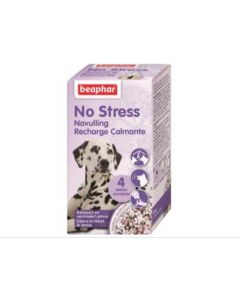 Beaphar Recharge pour diffuseur calmant pour chien 30 ml- La Compagnie des Animaux