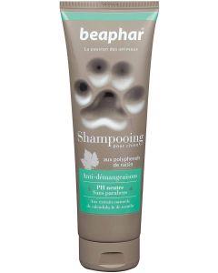 Beaphar Shampooing anti-démangeaisons pour chien 250 ml - La Compagnie des Animaux