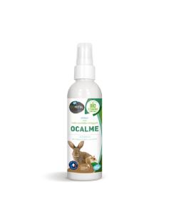 Biovetol Spray Ocalme rongeurs 125 ml