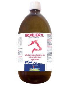 Bronchoryl GA 1 L