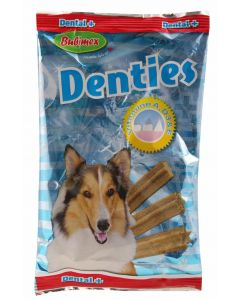Bubimex Denties stick dentaire 180g - La Compagnie des Animaux
