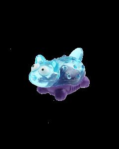 Bubimex Suppa Puppa Cat jouet pour chiot - La Compagnie des Animaux