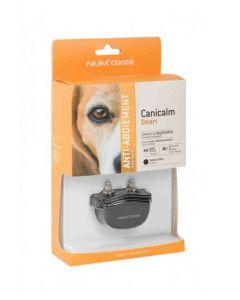 Canicalm Smart- La Compagnie des Animaux