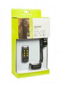 Canicom Voice 200