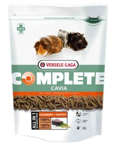 Versele Laga Cavia Complete Cobaye 500 g